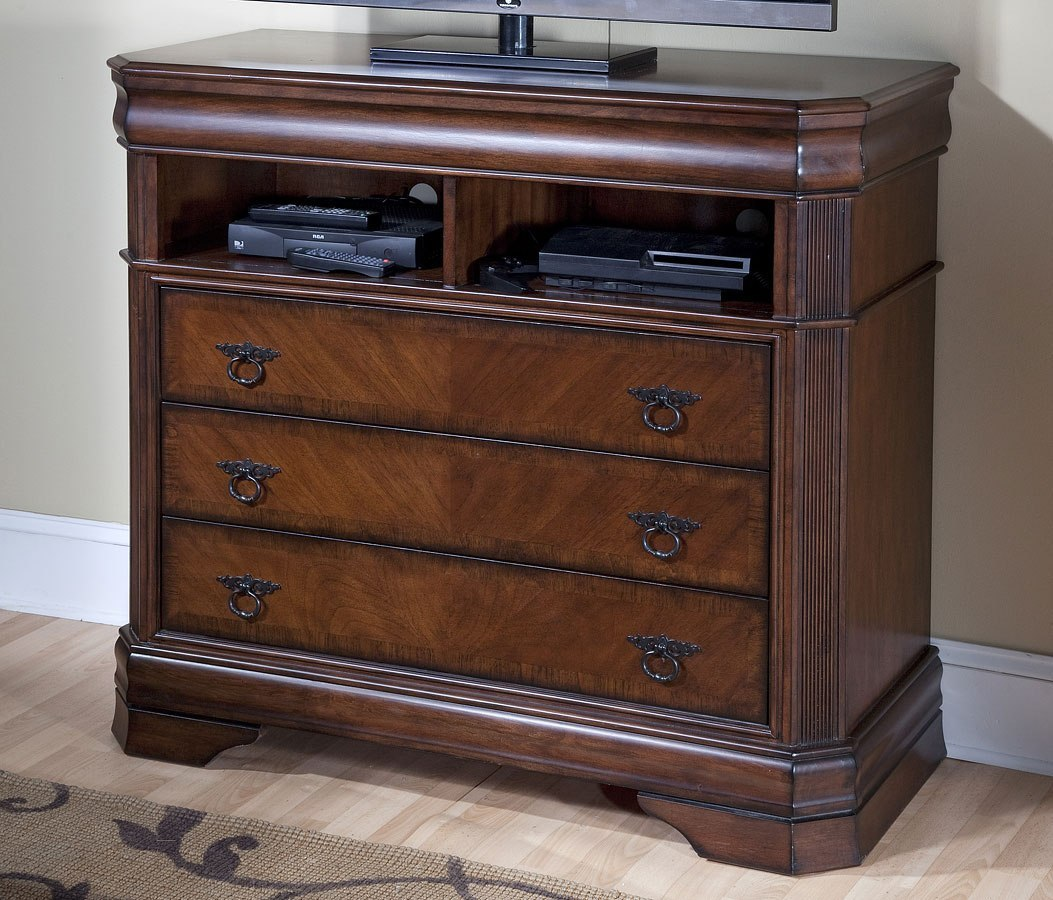 Sheridan Sleight Bedroom Set New Classic Furniture