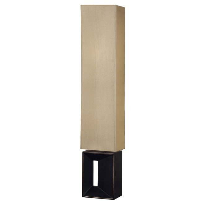 Niche Floor Lamp (Oil Rubbed Bronze)