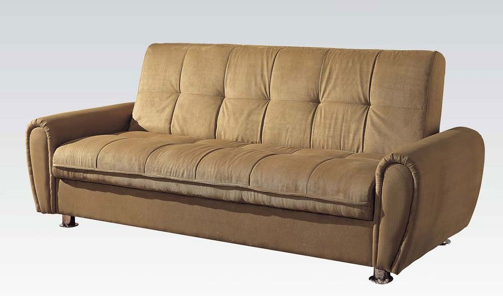 Taylor Sofa Bed W/ Storage