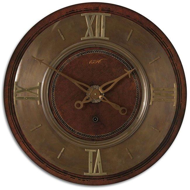 1896 Clock