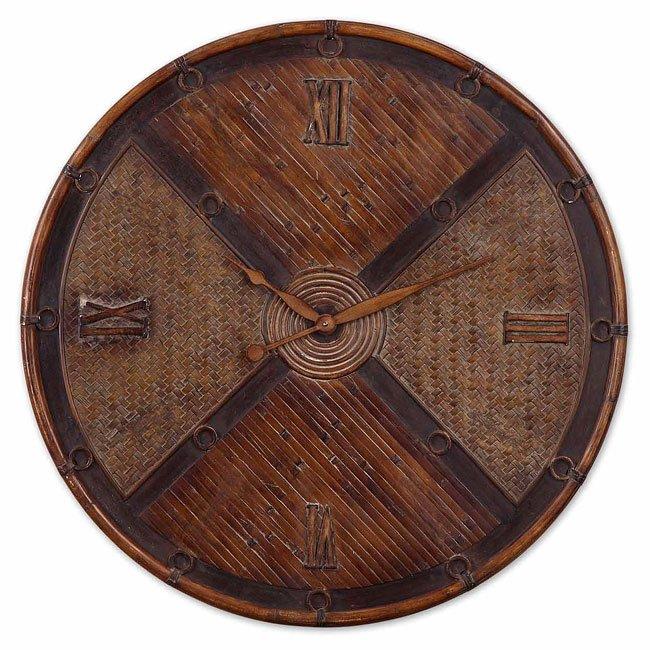 Jilin Clock
