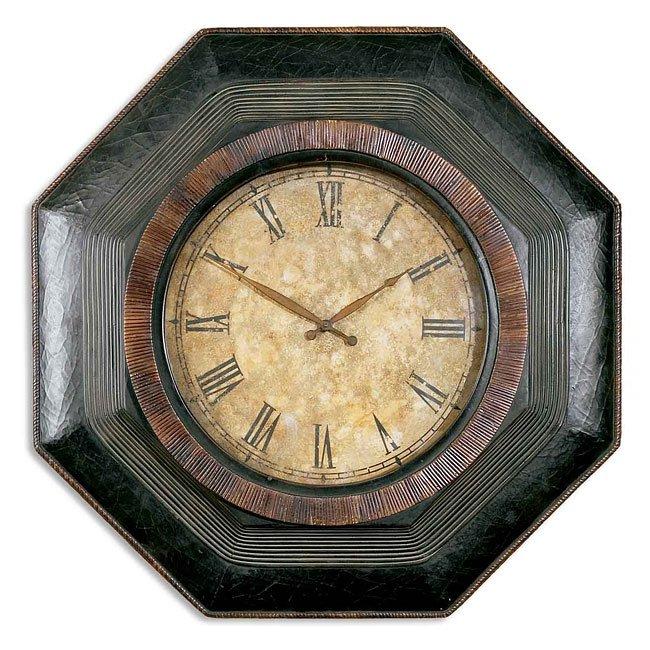 Balsar Clock