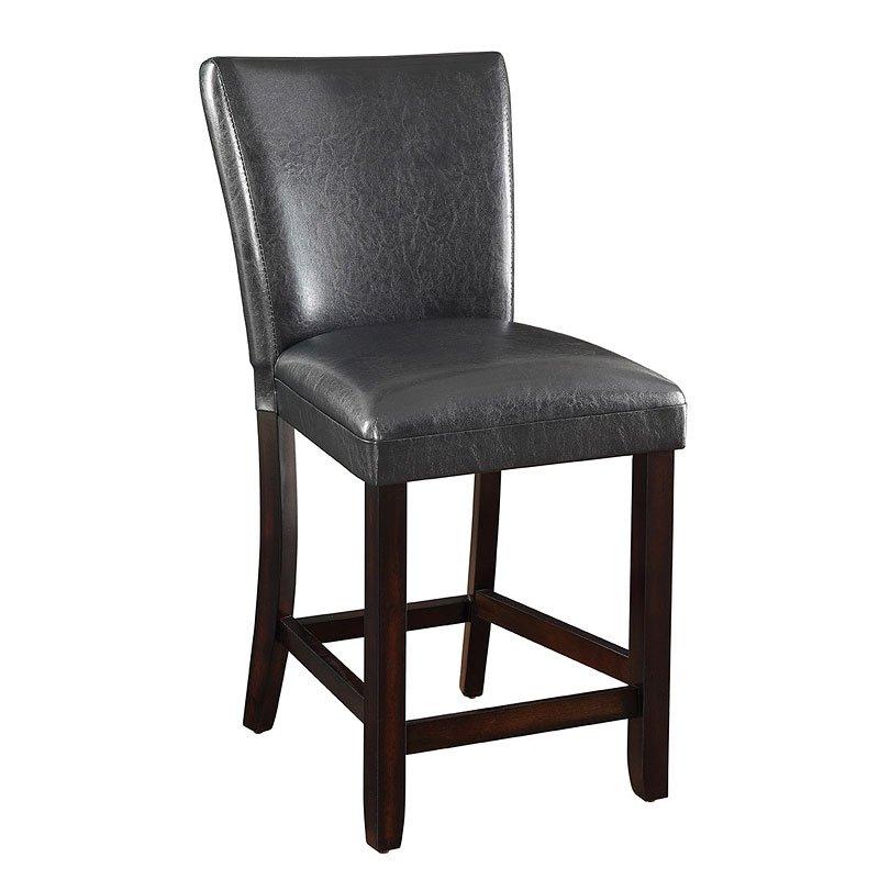 Astonishing Crisscross Counter Height Stool Set Of 2 Lamtechconsult Wood Chair Design Ideas Lamtechconsultcom