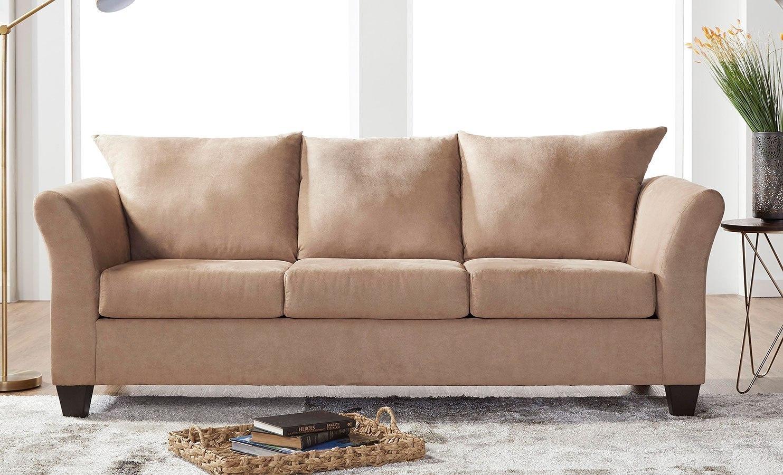 Magnificent 1000 Series Sienna Mocha Living Room Set Download Free Architecture Designs Intelgarnamadebymaigaardcom
