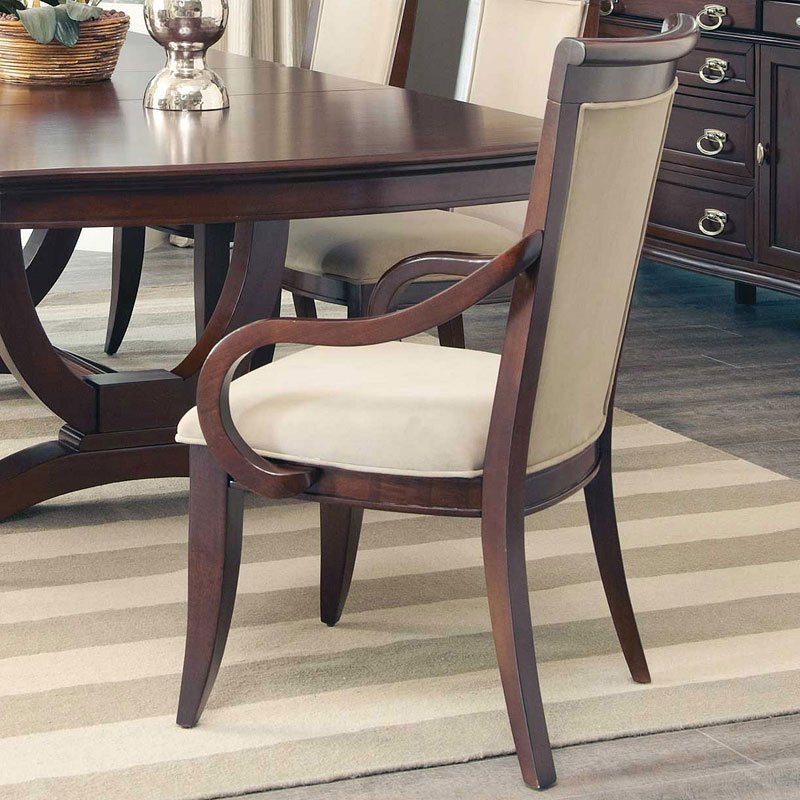 Andrea Formal Dining Room Set Coaster Furniture: Alyssa Dining Room Set W/ Rectangular Table Coaster