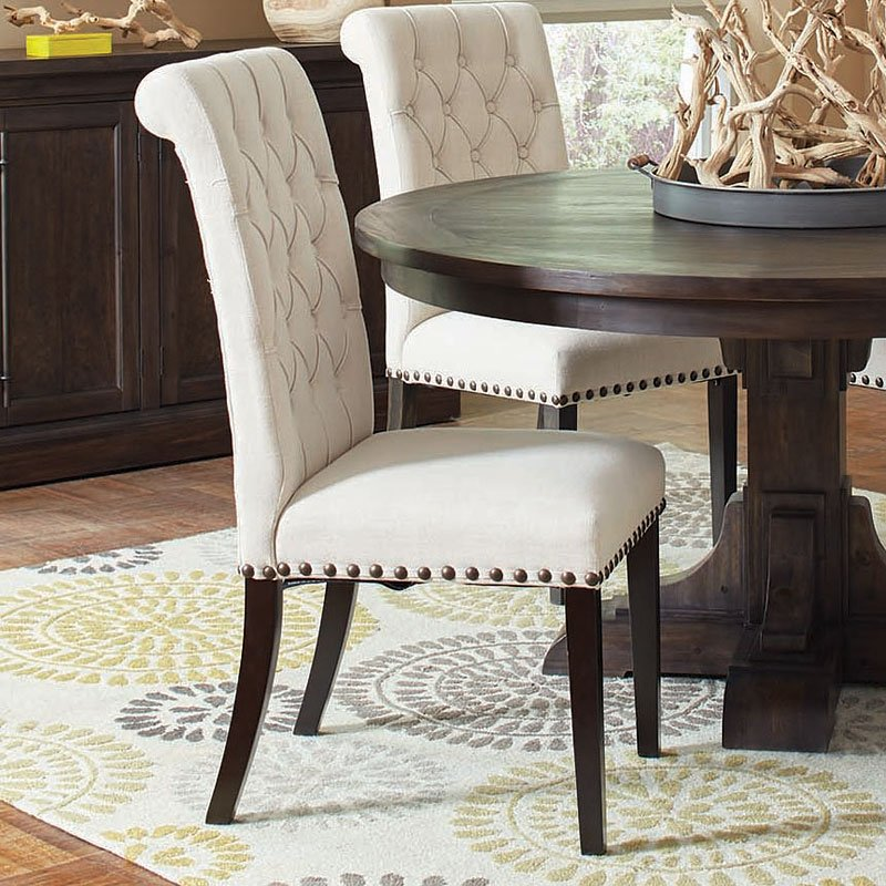 Magnificent Phelps Dining Room Set W Weber Chairs Download Free Architecture Designs Xoliawazosbritishbridgeorg