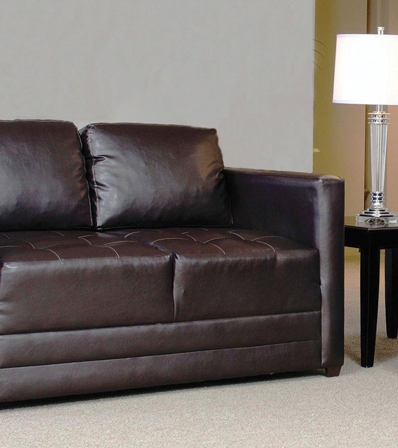 Wondrous 1095 Series San Marino Chocolate Loveseat Machost Co Dining Chair Design Ideas Machostcouk