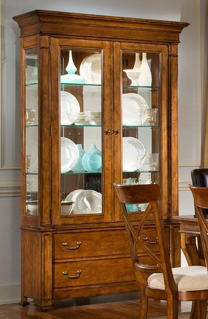 european dining room furniture | European Legacy Dining Room Set Hekman | Furniture Cart
