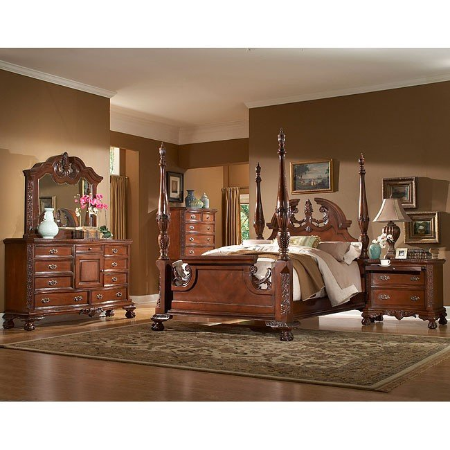Excellent Poster Bedroom Sets Ideas