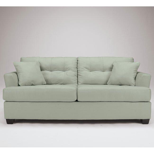 Zia - Spa Sofa