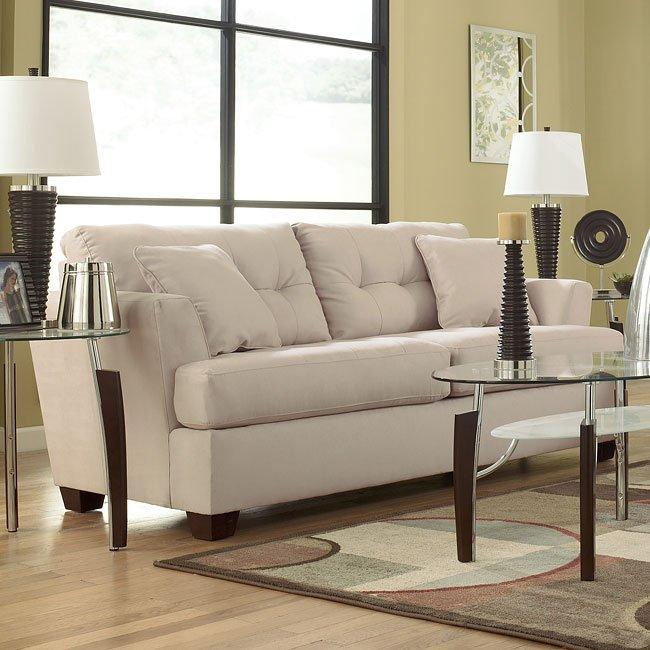 Phenomenal Zia Stone Queen Sofa Sleeper Home Remodeling Inspirations Cosmcuboardxyz