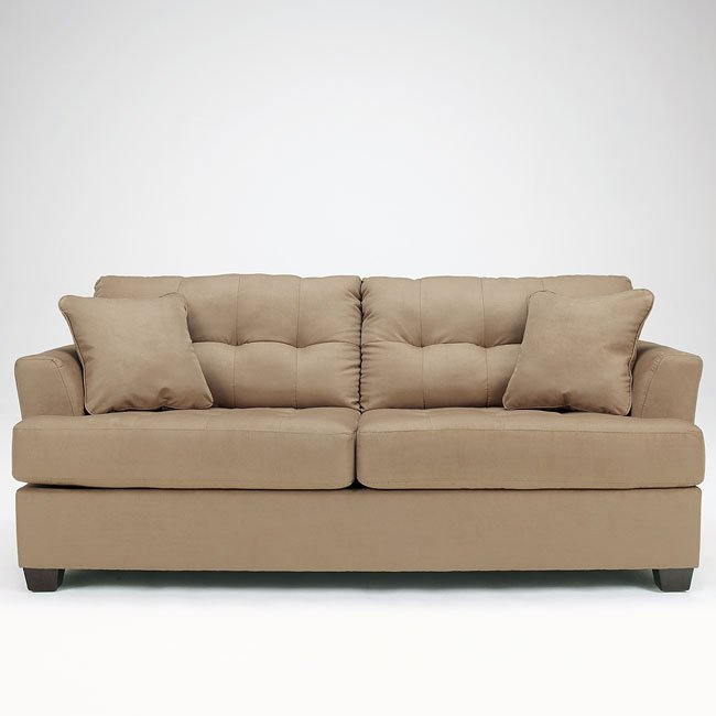 Incredible Zia Mocha Sofa Download Free Architecture Designs Intelgarnamadebymaigaardcom