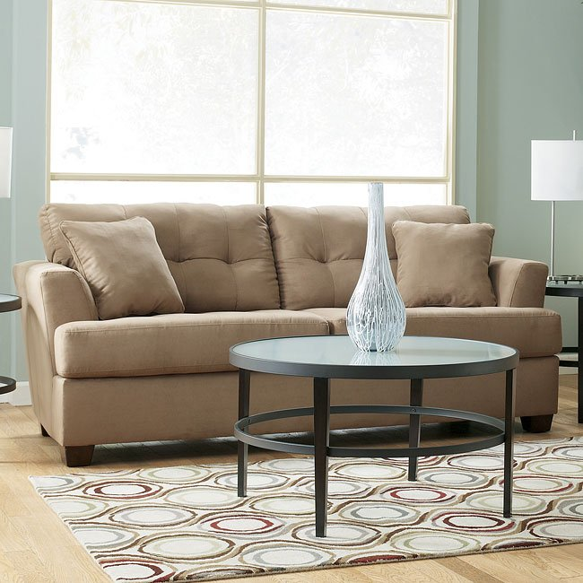 Phenomenal Zia Mocha Queen Sofa Sleeper Download Free Architecture Designs Intelgarnamadebymaigaardcom