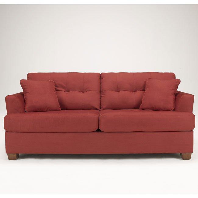 Remarkable Zia Salsa Sofa Home Remodeling Inspirations Cosmcuboardxyz