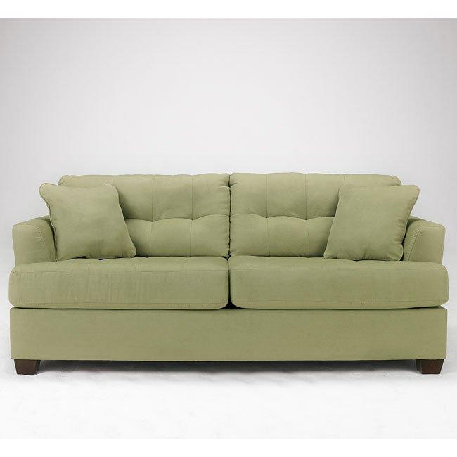 Wondrous Zia Kiwi Sofa Home Remodeling Inspirations Cosmcuboardxyz