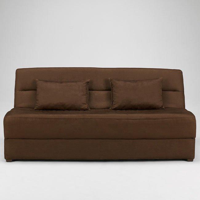Novelty - Cafe Flip Flop Sofa