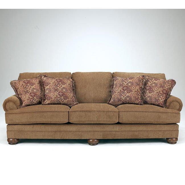 Richland - Amber Sofa