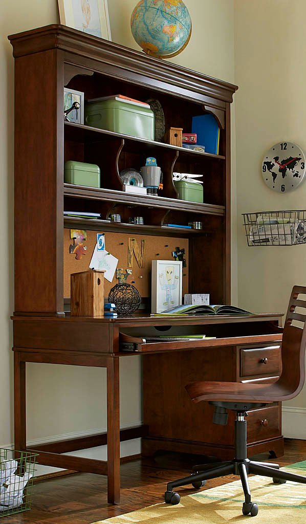 Etonnant Furniture Cart
