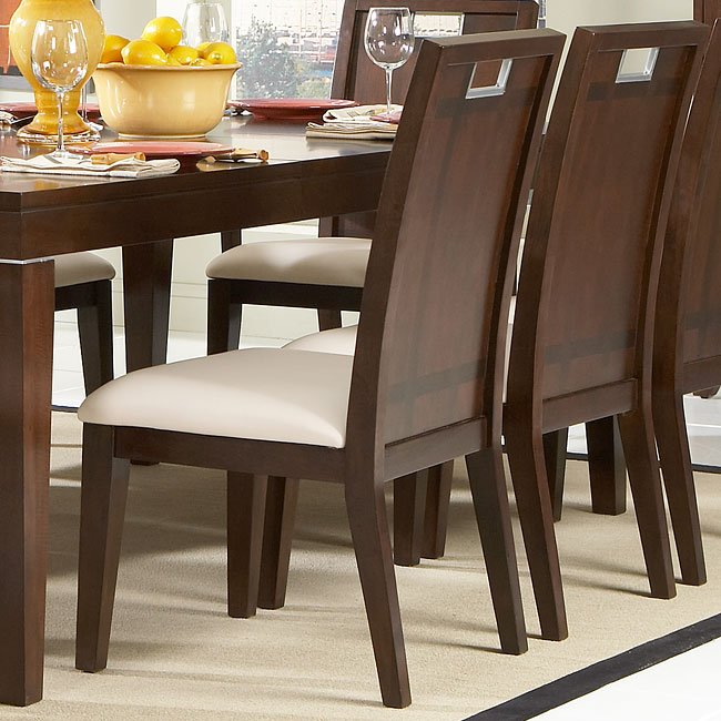 Keller Dining Room Set Homelegance 1 Reviews Furniture Cart