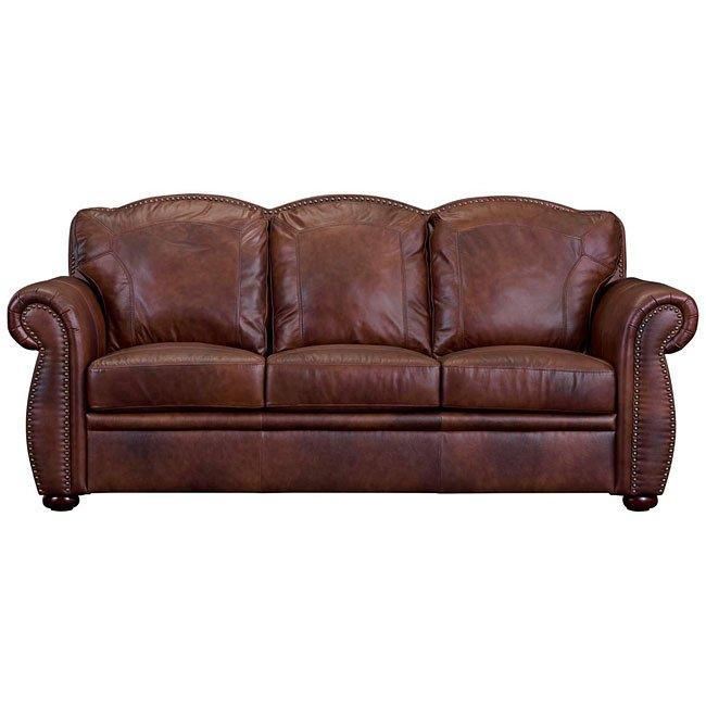 Leather Sofas Reviews: Arizona Leather Sofa Leather Italia, 2 Reviews