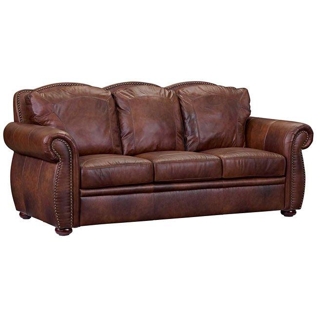 Reviews For Leather Sofas: Arizona Leather Sofa Leather Italia, 2 Reviews