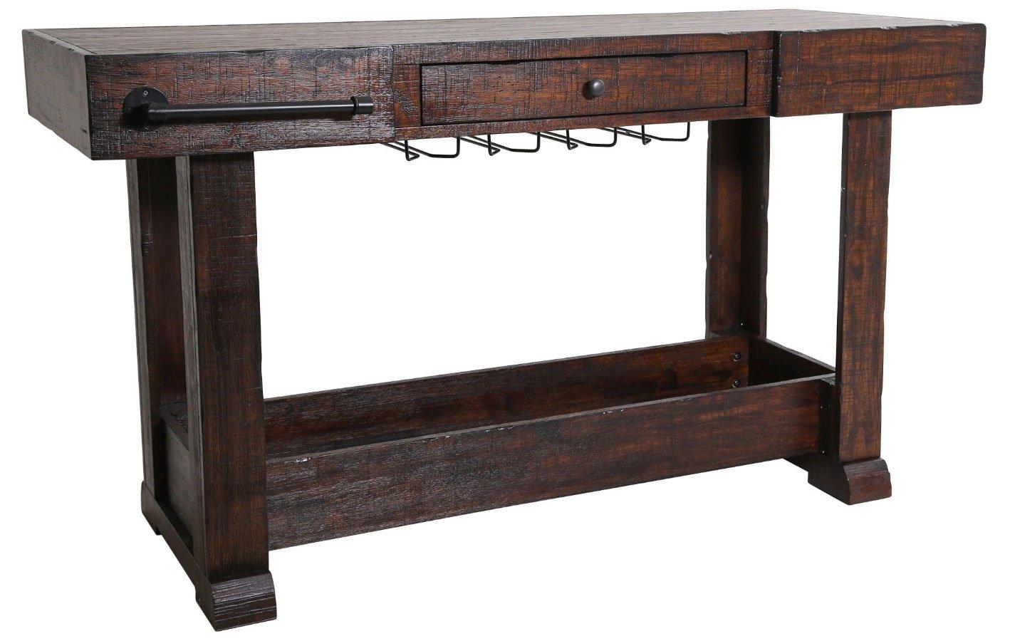 Gettysburg Game Set Eci Furniture Furniture Cart