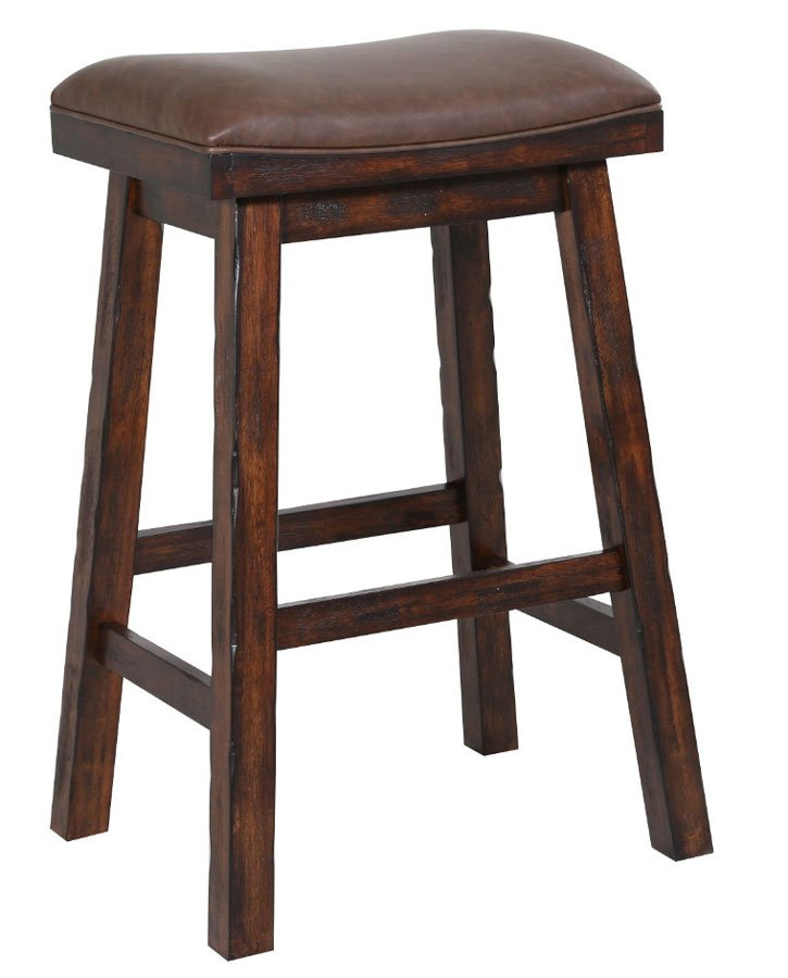 Gettysburg Pub Table Set Eci Furniture Furniture Cart