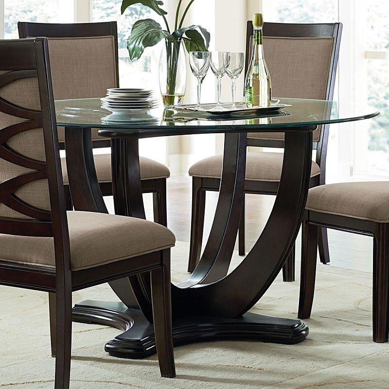 Mulholland Boulevard Dining Table Standard Furniture Furniture Cart
