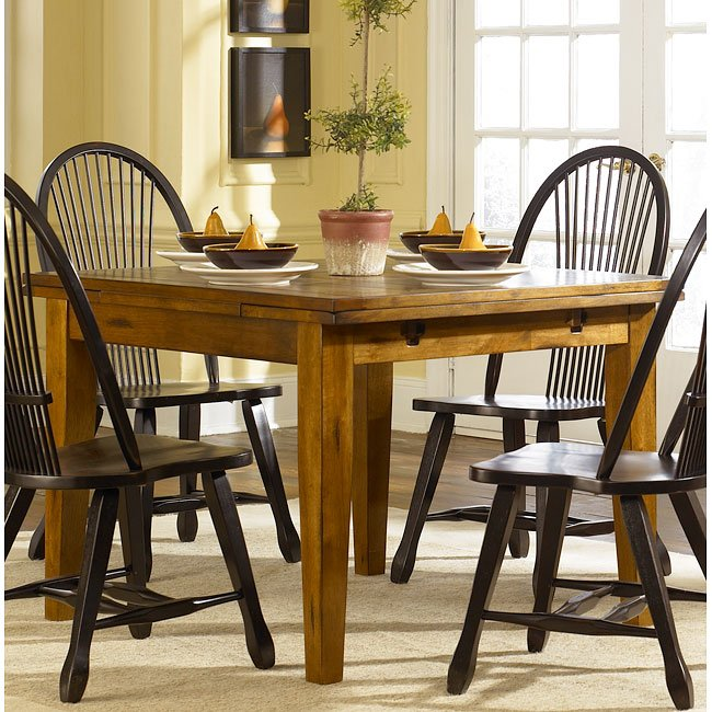 Liberty Treasures Dining Room Sets