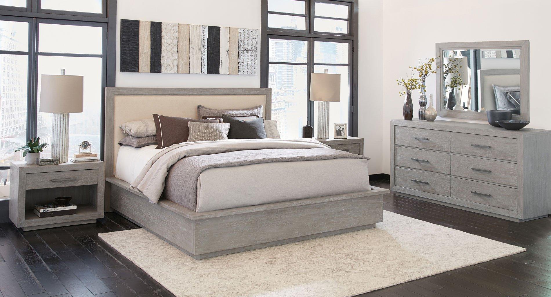Berkeley heights bedroom set hekman furniture cart for Bedroom furniture berkeley ca