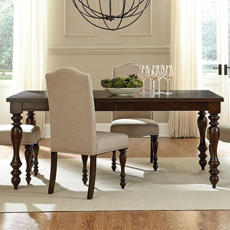 McGregor Dining Table