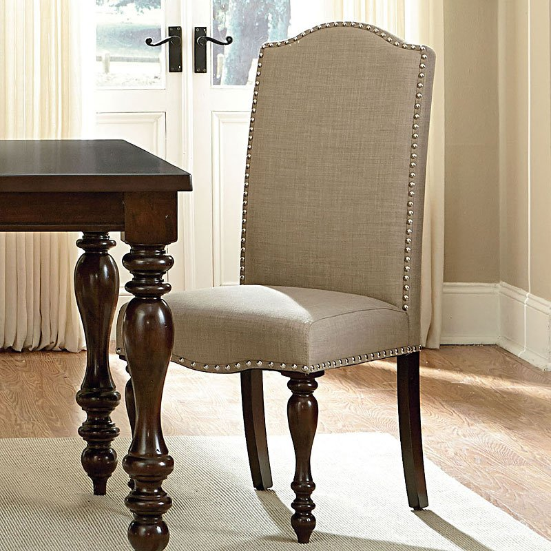 McGregor Side Chair (Set of 2)