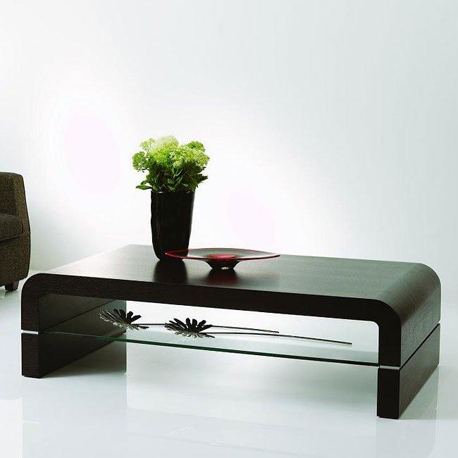 690 Modern Coffee Table