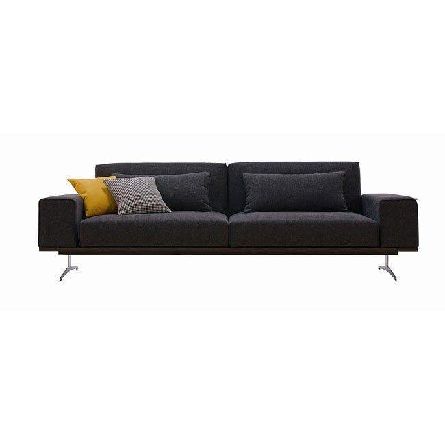 K-56 Wide Sofa Bed