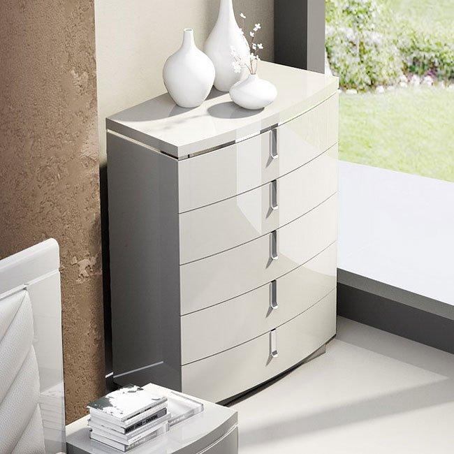 New York Platform Bedroom Set Jm Furniture 1 Reviews Furniture Cart