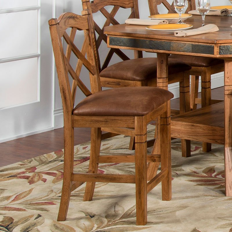 Sedona Family Counter Dining Room Set Sunny Designs