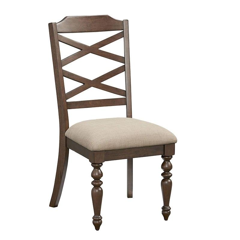 Standard Furniture Dining Room Sets: Larson Dining Room Set Standard Furniture
