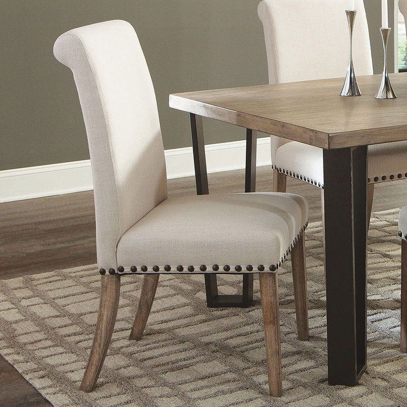 Taylor Parson Dining Chair Set Of 2