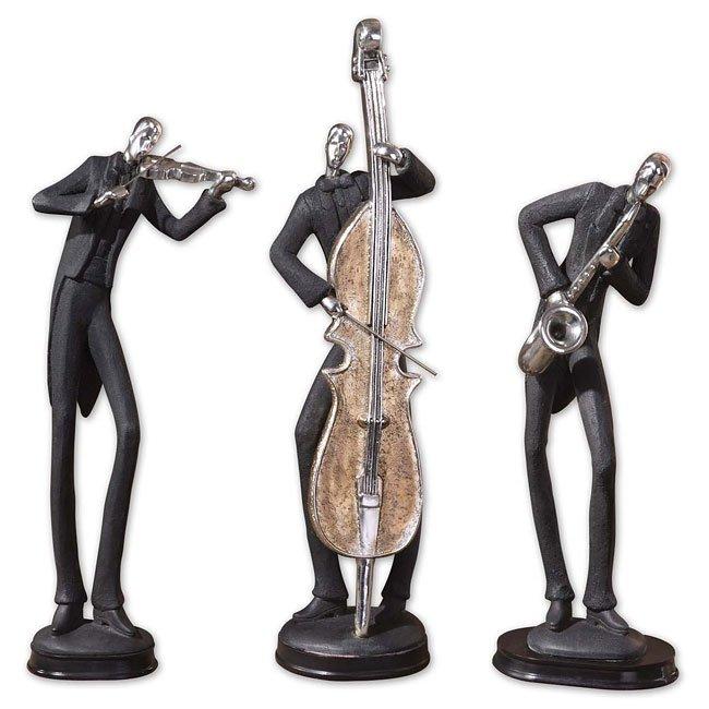 Musicians Accessories (Set of 3)