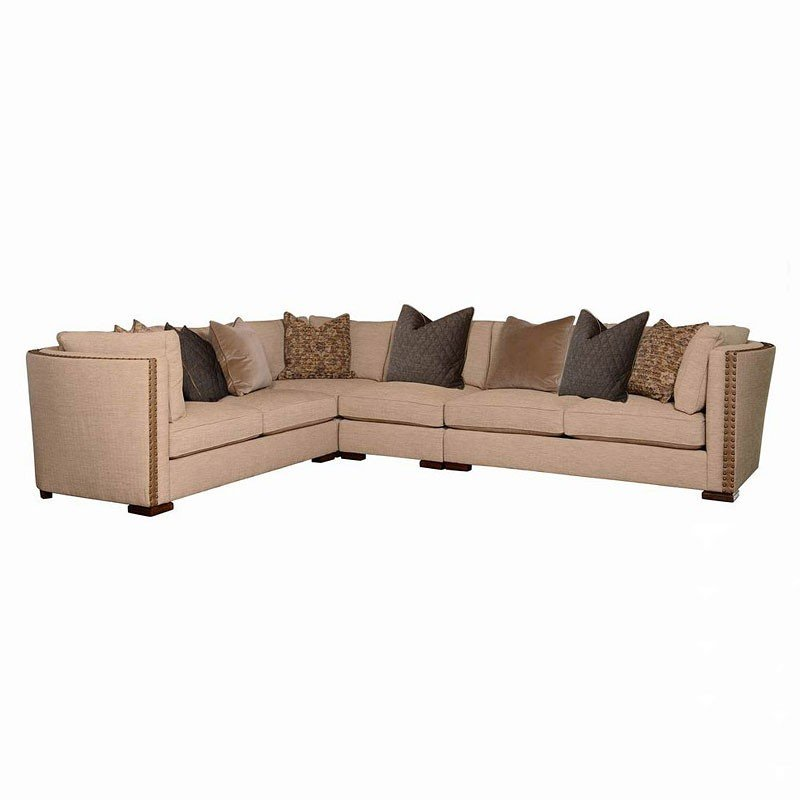 Madison Collection Patio Furniture