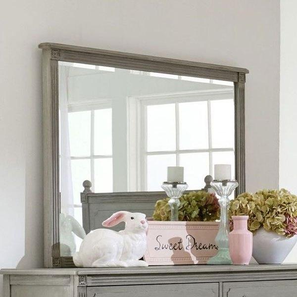 Aviana Mirror