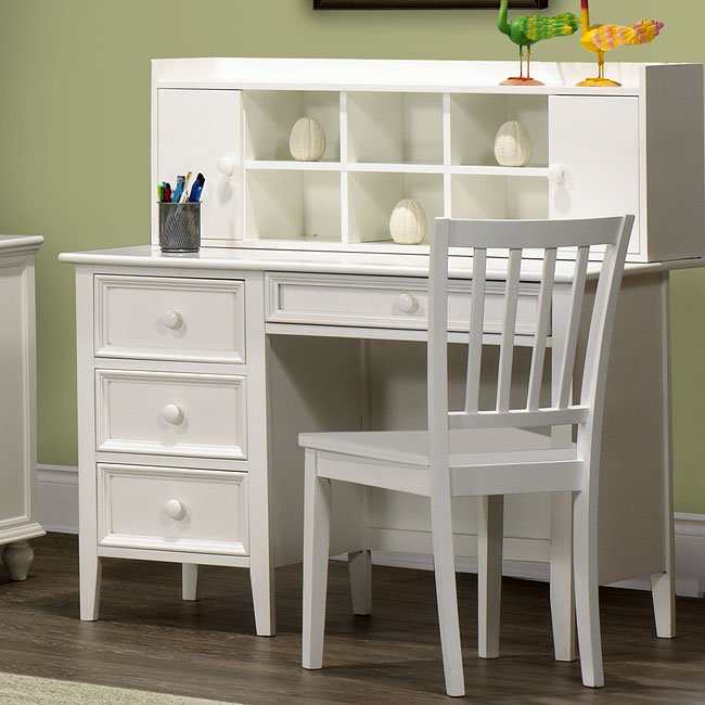 whimsy furniture. Whimsy Writing Desk W/ Hutch Whimsy Furniture