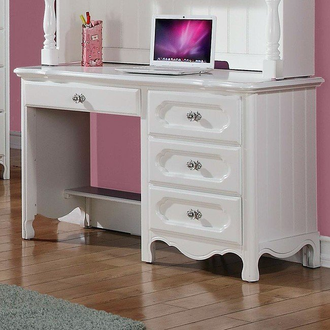 Hayley Writing Desk