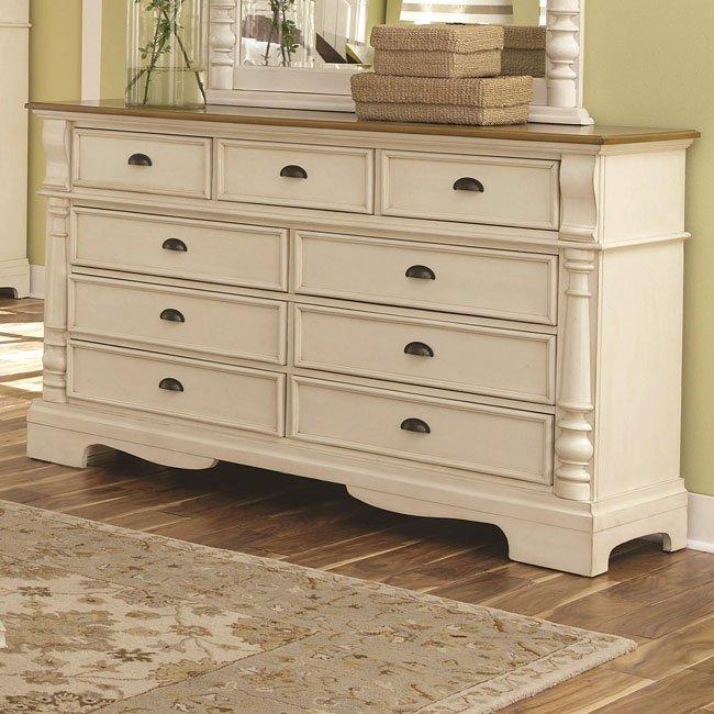 Oleta panel bedroom set coaster furniture 1 reviews furniture cart for Coaster bedroom furniture reviews