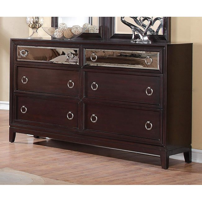 Williams Dresser