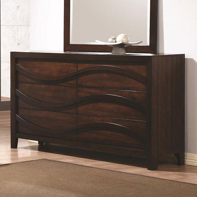 Loncar Dresser