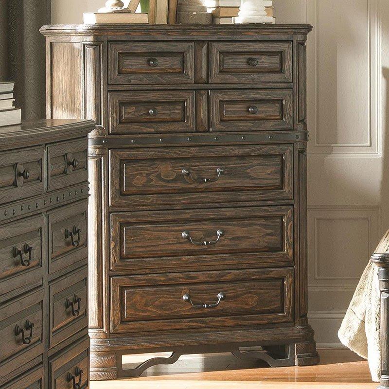 Carlsbad panel bedroom set coaster furniture 1 reviews furniture cart for Coaster bedroom furniture reviews
