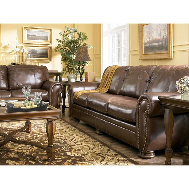 palmer walnut living room set millennium furniture cart. Black Bedroom Furniture Sets. Home Design Ideas
