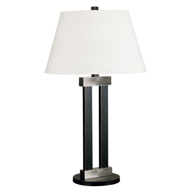 Bainbridge Table Lamp (Oil Rubbed Bronze)
