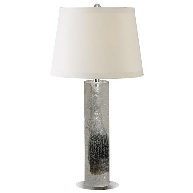 Russo Table Lamp (Metallic)